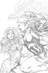 witchblade155_web