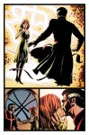 Defenders_4_Preview1