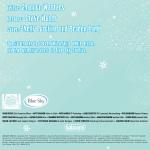 IceAge_IcedIn_IFC