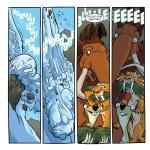 IceAge_IcedIn_Page_5