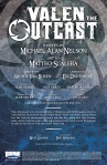 Outcast_02_rev_Page_07