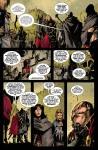 Outcast_02_rev_Page_11