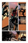 UltimateComicsSpiderMan_7_Preview2