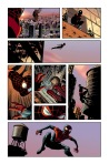 UltimateComicsSpiderMan_7_Preview4