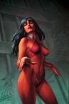VampiDrac01-Cov-DF