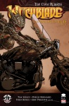 witchblade151_coverb