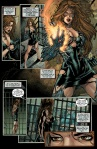 witchblade151_p2