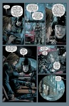 witchblade151_p4