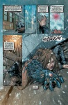 witchblade151_p5