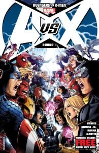 AvengersVsXMen_1_Cover