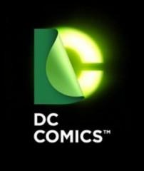 dc-logo-252x300