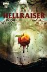 Hellraiser_12_rev_CVR_A