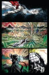 Hellraiser_12_rev_Page_2