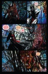 Hellraiser_12_rev_Page_3