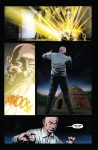Hellraiser_12_rev_Page_4