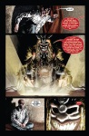 Hellraiser_12_rev_Page_5