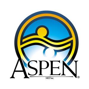 Aspen logo MLT_