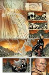 Defenders_8_Preview1