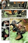 Defenders_8_Preview2