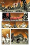 Defenders_8_Preview4