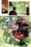 Defenders_8_Preview5