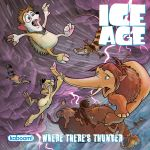 IceAge_3_rev_Page_1