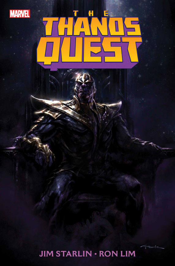 http://graphicpolicy.files.wordpress.com/2012/06/thanosquest_1_cover.jpg
