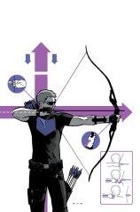 Hawkeye_2_Cover