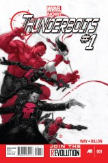 Thunderbolts_01_Cover