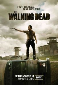 WalkingDeadSeason3Poster-610x903