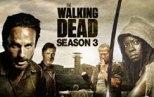 24147Walking-Dead-Season-3-1_MD