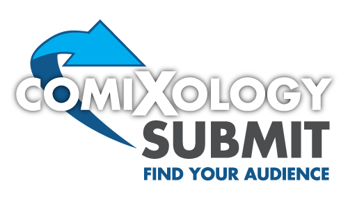 comiXology Submit