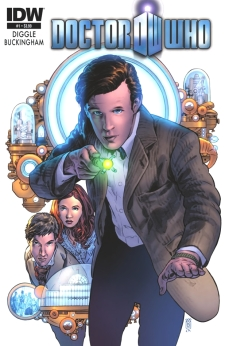 Doctor-Who-3-1