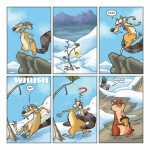 IceAge_04_peview_Page_4