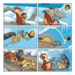 IceAge_04_peview_Page_8