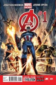 Avengers_1_Cover