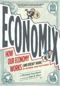 Economix_Cover-300x426