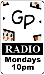 GP Radio pic Monday