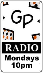 GP Radio pic Monday