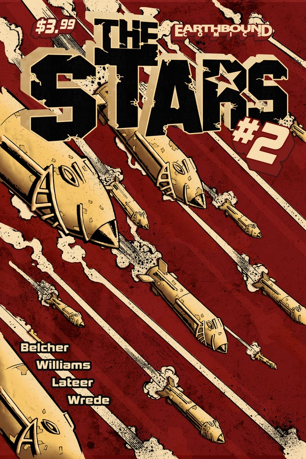 Stars02_Cover