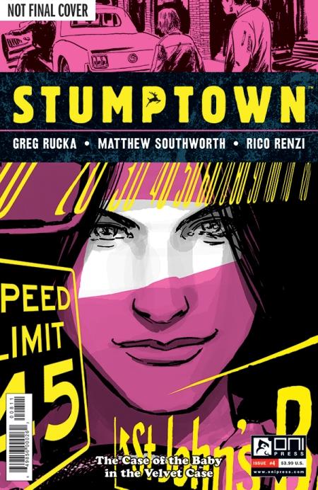 STUMPTOWN2 #4 4x6 COMP SOLICIT WEB