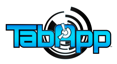 TabApp_Logo