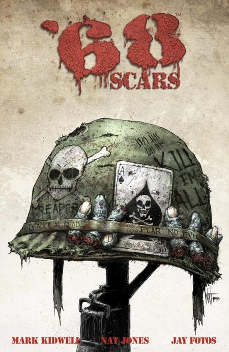 68V2scars-cover