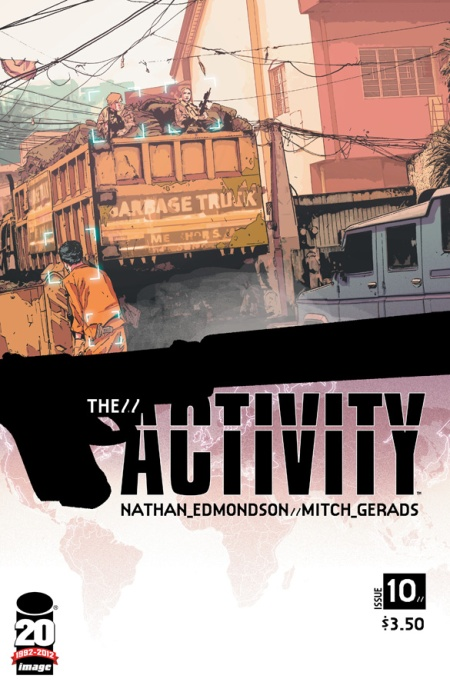 activity10_cover