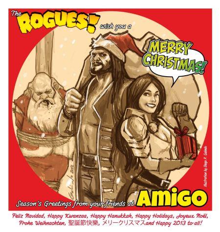 Amigo-Christmas-2012
