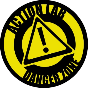 DANGERZONE_LOGO_FINAL