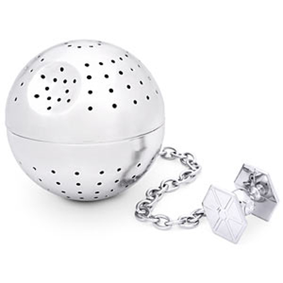 death-star-tea-infuser