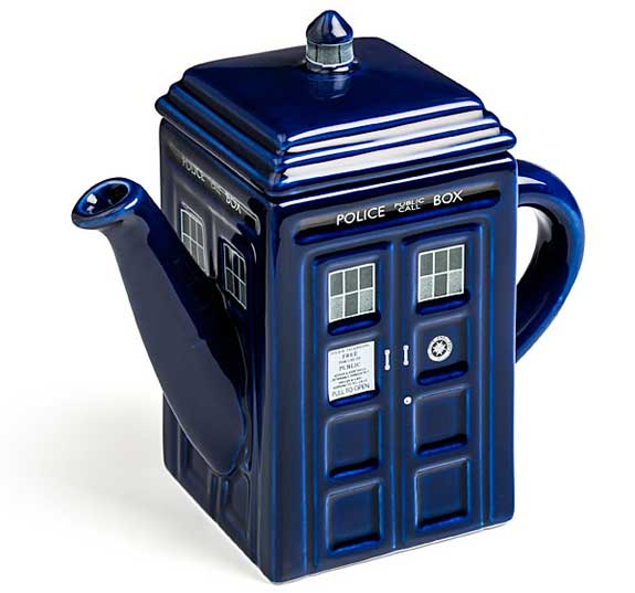 drwho_tardis_tea_pot_575