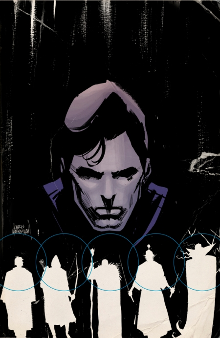 fiveghosts1cover_web72