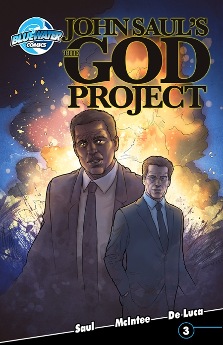 GodProject3